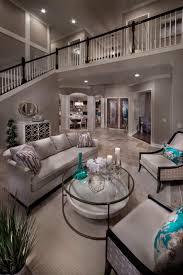 best 25 balcony house ideas