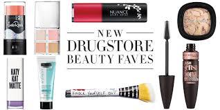 best face makeup best makeup 2016 25 new beauty s we love