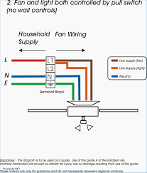 100 [ outlet wiring diagram parallel ] wiring electrical outlet how to wire lights in series diagram at House Wiring Lights In Series
