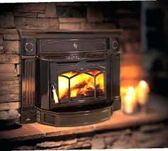 wood stove fireplace inserts do wood burning fireplace inserts with blower massachusetts