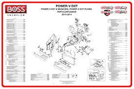 boss v plow wiring diagram boss free wiring diagrams Boss Wiring Diagram wiring diagram for boss v plow the wiring diagram, wiring diagram bose wiring diagram