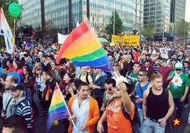 Esperan que ficha de protección social incluya a la diversidad sexual. Chile Esta A Punto De Legalizar El Matrimonio Gay Cromosomax