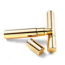 Buy <b>gold</b> perfum and get free shipping on AliExpress.com