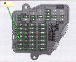 audi a fuse box automotive wiring diagrams audi a fuse box 2014 06 30 204439 28