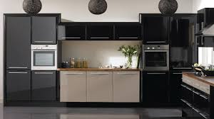 Kitchen Design Images Full Hd Kitchen Appliances Tips And Review