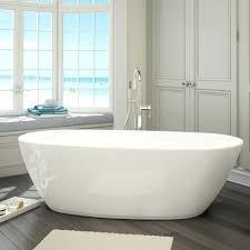 2 person bathtub jacuzzi tub prices whirlpool bath uk . 2 person bathtub ...