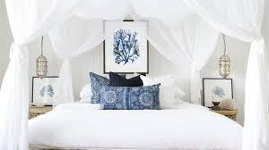 Confidential Beach Themed Bedroom Decor Best 25 Bedrooms Ideas On Pinterest  ...