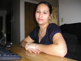 Selina M Arshen, 38 - Uniontown, PA Has Court or Arrest Records at  MyLife.com™