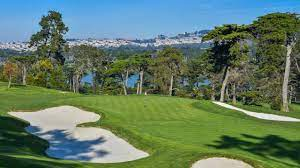 The Olympic Club is both a U.S. Open ...