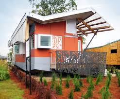 Floating Home Manufacturers Floating Home Manufacturers In Usahomedesign
