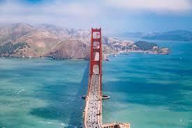 desktop background.  Background Aerial View Photography Of Golden Gate Bridge During Daytime On Desktop Background G