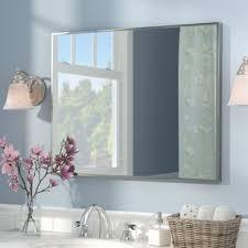modern bathroom mirrors. Bathroom Mirrors Modern O