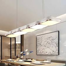 Home Interior Lamps Custom Decoration