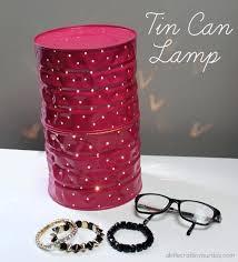 Fun lighting for kids rooms Adrianogrillo Lamps For Teenage Rooms Lighting Ideas For Teen And Kids Rooms Tin Can Lamp Fun Lights Empiresalonco Lamps For Teenage Rooms Lighting Ideas For Teen And Kids Rooms Tin