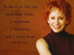 Reba McEntire #quotes | Reba Mc Entire | Pinterest | Quote via Relatably.com