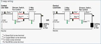 lutron 3 way diagram schematics wiring diagram lutron 3 way dimmer wiring diagram wiring diagrams lutron 3 way switch diagram collection of lutron