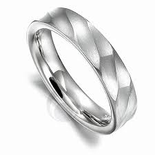 interesting wedding rings. Interesting Wedding Bands Best Of Unique Mens Wedding Rings Mens