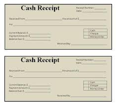 free receipt form receipt forms free agi mapeadosencolombia co