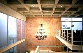 high ceiling lighting fixtures. High Ceiling Lighting Solutions Kitchen Recessed Layout Lights Fixtures