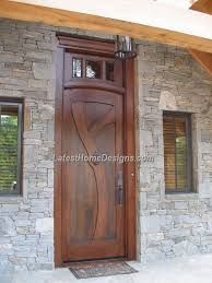 door designs for indian houses. Perfect Houses Door Designs For Indian Homes Joy Studio Design Gallery In Houses