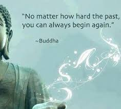 Quotes By Buddha Interesting 48 Best Buddha Quotes With Pictures About Spirituality Peace
