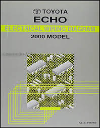 toyota echo radio wiring diagram wiring diagram and hernes toyota hilux radio wiring diagram and hernes