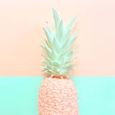 Pastel Colors Wallpaper posted by John ...