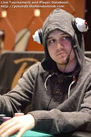 Alexander Rocha's Poker Statistics: Hendon Mob Poker Database