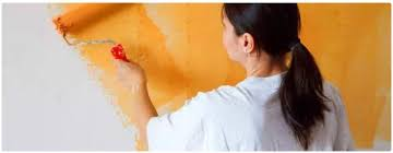 Interior Paint Colors That Can Help Sell Your Home Century