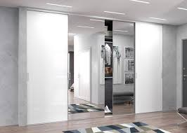 fitted bedrooms glasgow. Wardrobes: Cheap Fitted Wardrobes Baby Nursery Enchanting Bespoke And Buy Modern Amazing Bedrooms Bedroom Built Glasgow