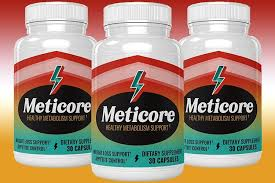The supplement can impact areas as widespread as bloating and. Meticore Reviews Alarming Weight Loss Formula Side Effects Paid Content St Louis St Louis News And Events Riverfront Times
