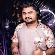 DJ Tanmay J
