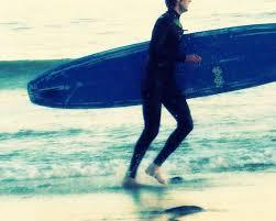 surferphotography retro surf art
