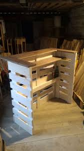 euro pallet furniture. pallet bar 30 best picket diy ideas for your home euro furniture c
