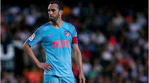 Ablösefreier Godín einigt sich mit Inter – Medizincheck schon absolviert?