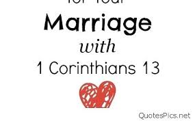 Bible Quotes For Wedding Stunning Bible Quotes About Love And Marriage Mind Blowing Marriage Bible