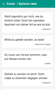 Sprüche Liebe Status Whatsapp Status Sprüche 200 Cool Lustig