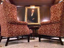 High life furniture Tacchini High Life Furniture Furniture Hi Life Furniture The Society How One Man Has Been Living High Combedouceinfo High Life Furniture Combedouceinfo