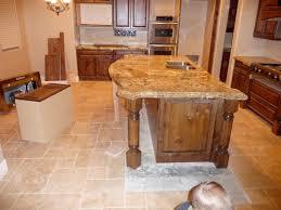 granite countertop support legs
