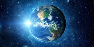 Resultado de imagen de planeta tierra y proteccion