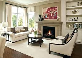 living room design with fireplace living room design with fireplace living room fireplace design ideas brick