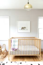 modern baby nursery furniture welcome baby rhino latest nursery project  latest nursery design featuring her brand