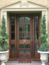 french front doorsFrench Country Front Door R89 About remodel Stylish Home Design