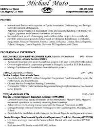 resume two addresses me resume two addresses 1 or 2 page resume page operator alpha y address calendar flying