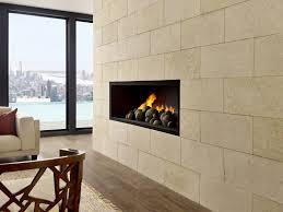 limestone cladding interior google search limestone houselimestone walllimestone fireplaceeldorado