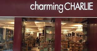 charming charlie pay charming charlies set to close all stores julies freebies