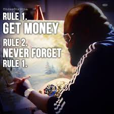 Rick Ross Quotes Adorable The 48 Best Them Feels Images On Pinterest Rick Ross Hilarious