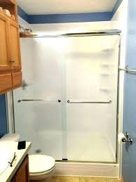 home depot shower installation cost shower installation cost liner home depot home depot shower liner installation