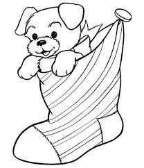 Astounding Printable Hard Coloring Pages Coloring Pages Free