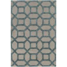 arise evie ivory 6 ft x 9 ft indoor area rug